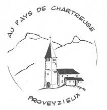 Proveysieux
