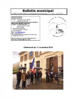 bulletin-municipal-juin-2017